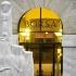 L.O.V.E. Dito Cattelan - Stock Exchange Milano image