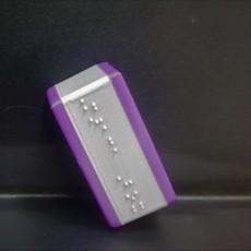 Maraca Box