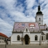 St. Mark's Church - Croatia image