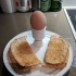 Egg Cup image