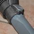 Dyson vacuum cleaner gadget image