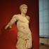 Julio-Claudian Prince image