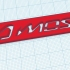 Logo Most image