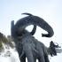 Mammoths image