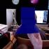 iPhone 5 Sound Amp image