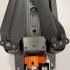 DJI Mavic Pro Gimbal clamp image