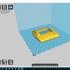LCD 12864 para RAMPS 1,4 Reprap- BOX image