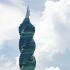 F&F Tower - Panama image