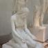 Maddalena Penitente image