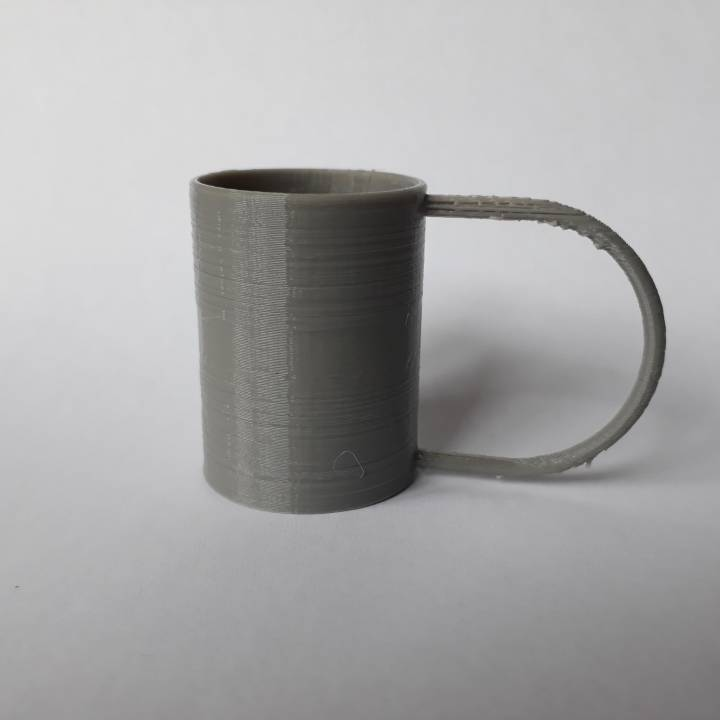 coffee mug 1.0