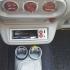 DIY Car Radio replacement 2 image