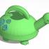 Turtle Can #Tinkerfun image