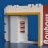 Playmobil Bauhaus image