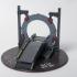 Stargate Base image