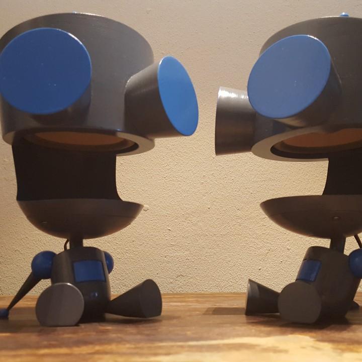 Gir Speakers