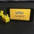 Pokémon Quest - Pikachu image