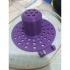 Washing Machine Drain Attachment image