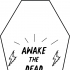 Awake the Dead Coffin Charging Case image