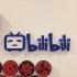 BiliBili_Logo image