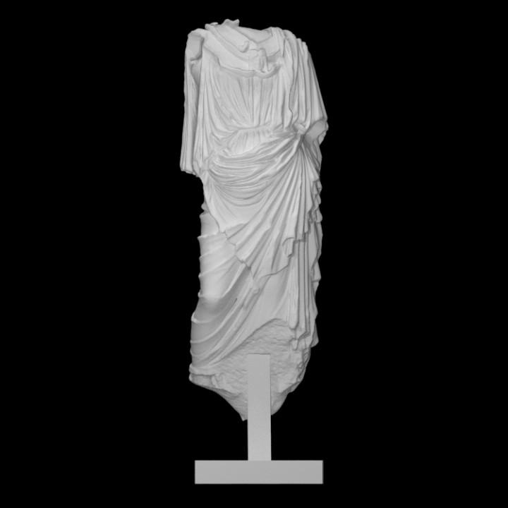 Small Athena