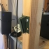 Wall mount mod for SRS-XB10 image