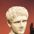 A Roman image