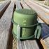 Belt clip for SRS-XB10 speaker image