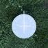 Sundial #Tinkerfun image
