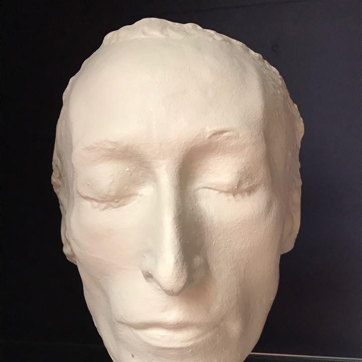 Carl Maria Friedrich Ernst von Weber