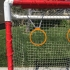 Hockey Goal Shooting Targets image