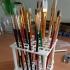 Brush Stand / Organizer image
