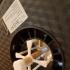 Spool Holder - 9mm rods image