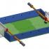 Minifootball image