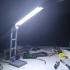 RC Pit Lamp image