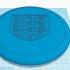 England Frisbee image