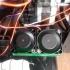 Wanhao Dual Fan Duct image