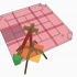 Picnic Modular Table #Tinkerfun image