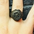 Steampunk Ring image