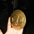SEA OF THIEVES DOUBLOON image