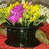 #Tinkerfun TRex FlowerPot image