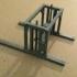 Vulcan 3D Printer Model image
