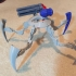 Robot D image