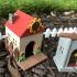 Jack's Fairy Village #TINKERFUN image