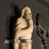 A figurine image