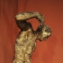 Dancing Satyr image