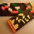 Analog Tetris image