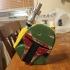 Star Wars Boba Fett Vape image