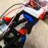 3D Printed RC Truck V4 image