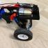 3D Printed RC Truck V4 image