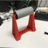 Filament/Spoolholder image